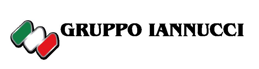 Iannucci Group